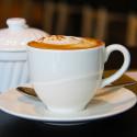 Où boire un café à Rome ?