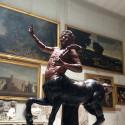 La Galerie Doria-Pamphilj