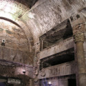 Rome et ses catacombes