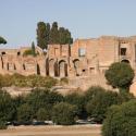 Explorez le Palatino et ses ruines à Romes