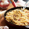 Focus sur la gastronomie romaine