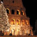 Guide pour passer un merveilleux Noël à Rome
