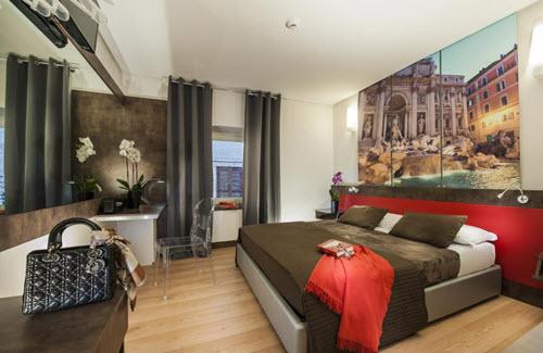 appart-hotel-hisuitrome