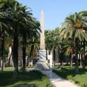 Guide des endroits zen de Rome