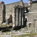 Les activités incontournables à faire cet été à Rome