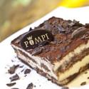 Les meilleurs pâtisseries de Rome : nos meilleurs adresses