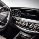 Les meilleurs endroits pour admirer des voitures de luxe à Rome