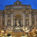 Les meilleurs activités de la rentrée à faire sur Rome