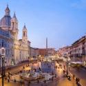 Que faire à Rome en hiver ? Notre guide des incontournables