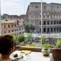 Que faire à Rome pour le réveillon du nouvel an ? Nos incontournables