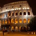 Partez à Rome pour les vacances de Noël: nos incontournables