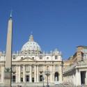 Découverte de la Rome chrétienne
