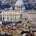 Que faire à Rome lors de son premier séjour ?