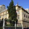 Hôtels pas cher, bien placés à Rome