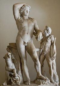 musée rome