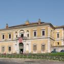 Musée national étrusque de la villa Giulia
