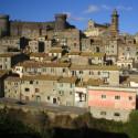 Les plus belles balades autour de Rome