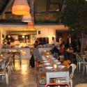 Les bars insolites de Rome