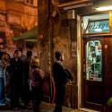 Les restaurants branchés de Rome