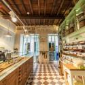 Les meilleurs boulangeries de Rome