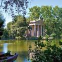 Les meilleurs adresses pour un weekend en amoureux à Rome