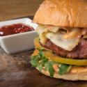 Découvrez les meilleurs burgers de Rome