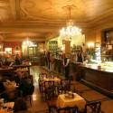 Les meilleurs endroits pour prendre un petit déjeuner à Rome