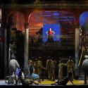 Les pièces de théâtre incontournables à voir à Rome
