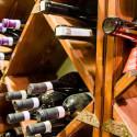 Les meilleurs bars vin de Rome
