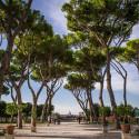 Guide des trésors cachés à découvrir à Rome
