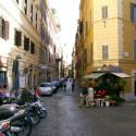 Où chiner à Rome : les meilleurs adresses