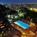 5 endroits pour se rafraîchir cet été à Rome