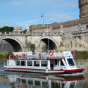 Les activités incontournables à faire au mois d'août à Rome