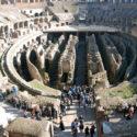 Que faire avec les enfants pour les vacances de février à Rome ? Notre sélection