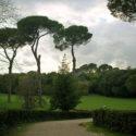 Les meilleurs spots de Rome pour bronzer au soleil