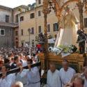 Que faire en juillet à Rome ? Notre guide