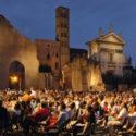 Que faire en août à Rome ? Notre guide