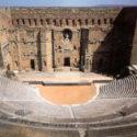 Que faire en septembre à Rome ? Notre guide