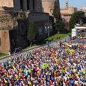 Que faire en Décembre à Rome ? Notre guide